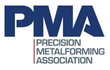 Precision Metalforming Association